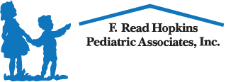 F. Read Hopkins Pediatric Associates